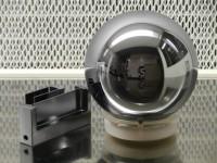 silicon-sphere_630m