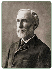Джозайя Уиллард Гиббс (1839-1903)