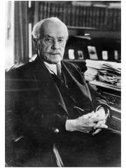 Зоммерфельд Арнольд Йоганнес Вільгельм (1868-1951)