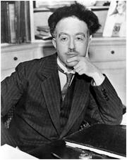 Луи Виктор Пьер Раймон, 7-й герцог Брольи (Луи де Бройль) (1892-1987)