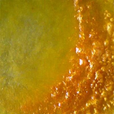 золотохлористоводородная кислота