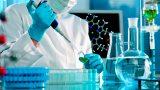 Коды биологической регуляции