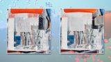 Магніт подвоює вихід водню при електролізі води (відео)